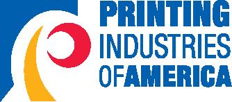pia-member-logo