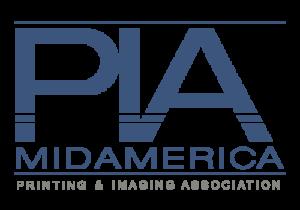 pia-midamerica-accredited