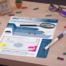 Cover Image for blog post about printer bleeds. Crop, Bleed, Art Box, Trim Box, Crop Box, Bleed Box, Media Box