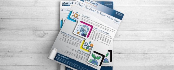 Marfield Guide Hero Image-Paper