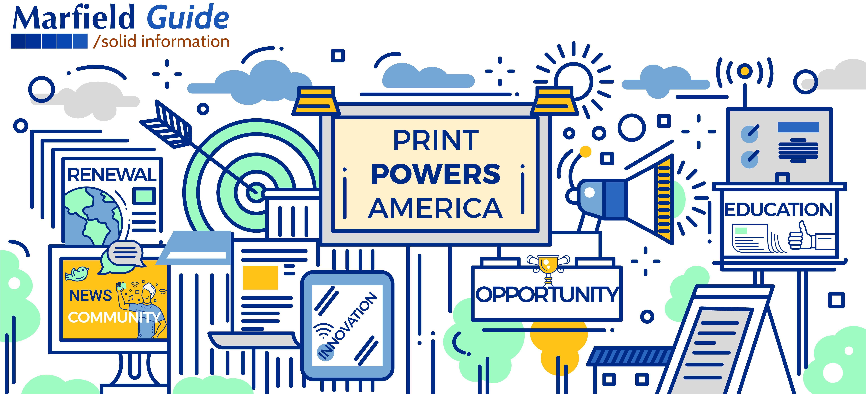 Print Powers America