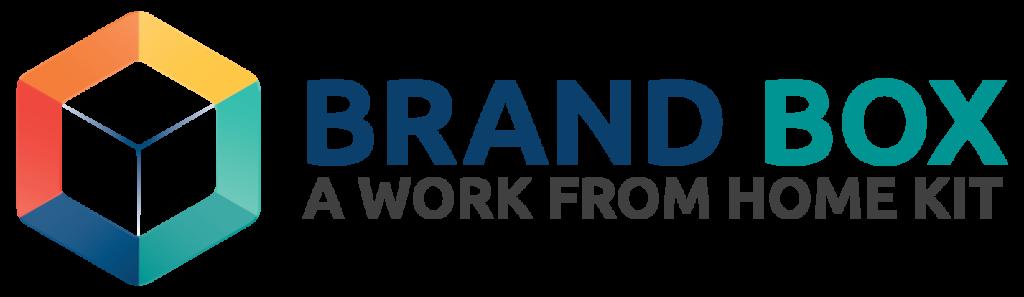 BrandBoxH Logo